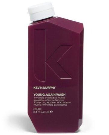 Kevin Murphy - Young.Again Wash Shampoo 250 ml.