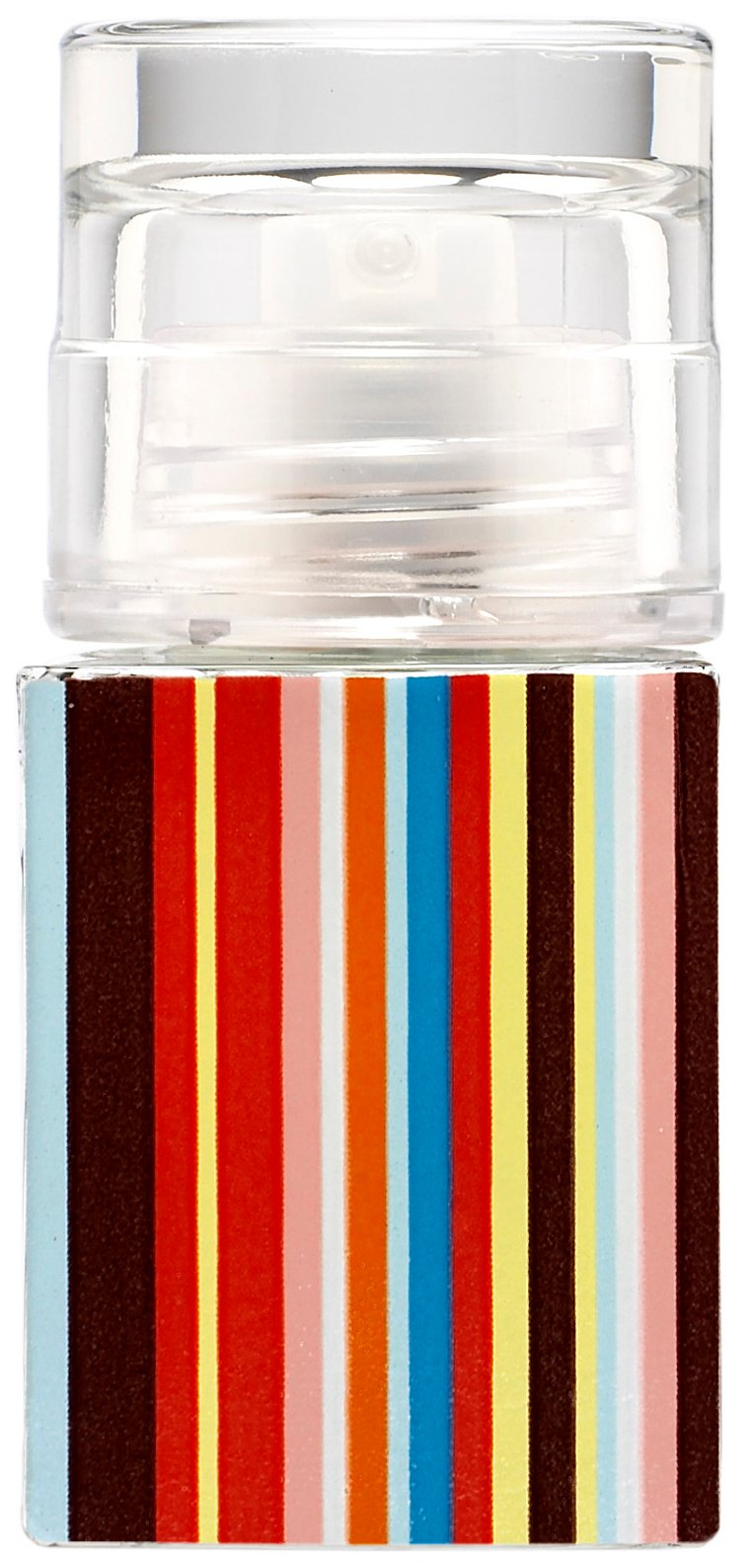 Paul Smith - Extreme for Men 30 ml. EDT