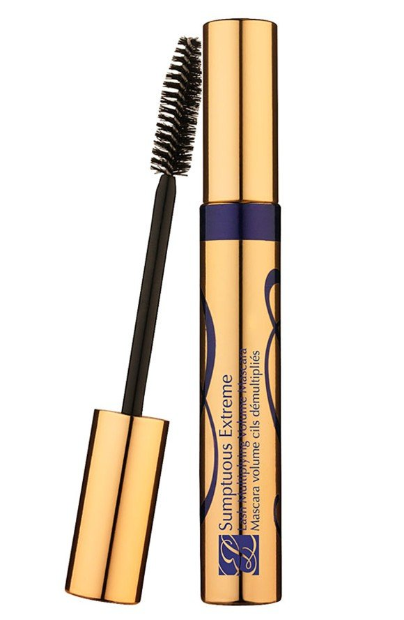 Estée Lauder - Sumptuous Extreme Lash Multiplying Volume Mascara Black 9 ml.