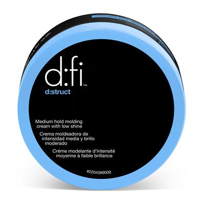 d:fi - d:struct Molding Cream 75 gr.