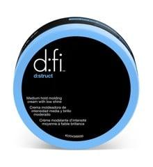 d:fi - d:struct Molding Cream 75 ml.