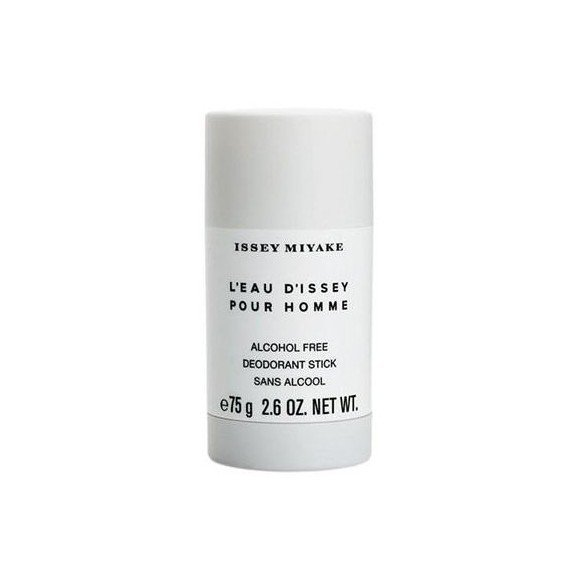 Issey Miyake - L'Eau d'Issey for Men Deodorant Stick 75 gr.