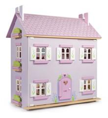 Le Toy Van - Lavender House (LH108)