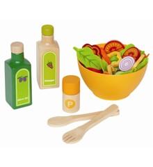 Hape - lekemat - Blandet salat