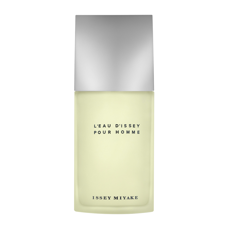 Issey Miyake - L´Eau d´Issey for Men 40 ml. EDT