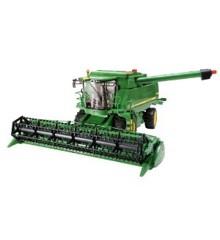 Bruder - John Deere T670i Harvester (2132)
