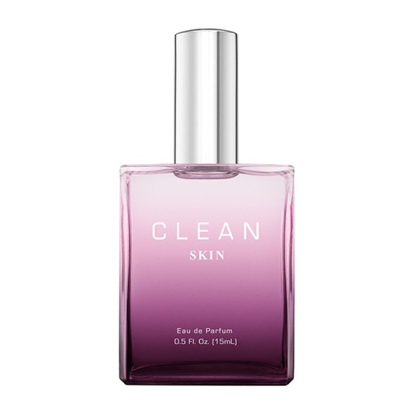 Clean - Skin EDP 15 ml