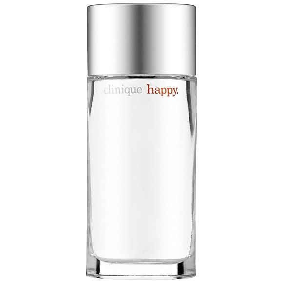 Clinique - Happy til kvinder 100 ml. EDP