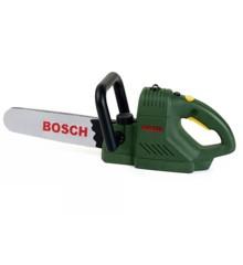 Klein - Bosch - Motorsag (8430)