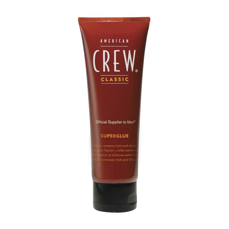 American Crew - Superglue 100 ml.