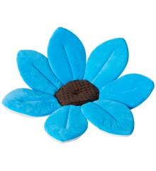 Blooming Bath - Blå