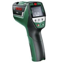 Bosch PDT 1  Termodetektor