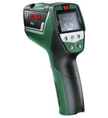 Bosch PTD 1 Indeklimadetektor