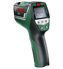 Bosch PTD 1 Thermo detektor