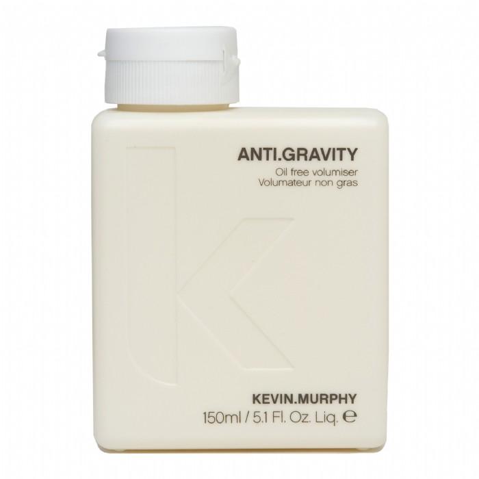 Kevin Murphy - Anti.Gravity 150 ml