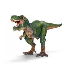 Schleich - Dinosaurus - Tyrannosaurus rex (14525)