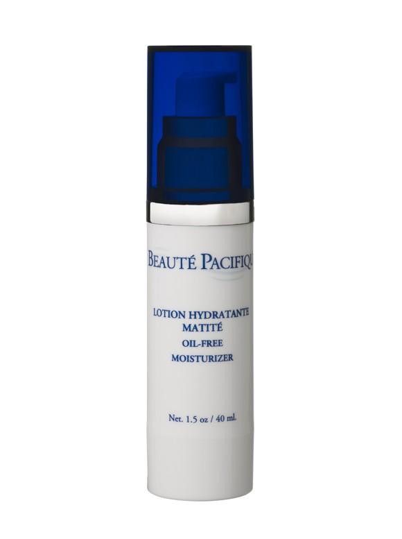 Beauté Pacifique - Oil-Free Moisturizer 40 ml.