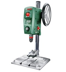 Bosch - PBD 40 Bench drill 230v