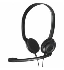 EPOS - Sennheiser - PC 3 Chat Headset