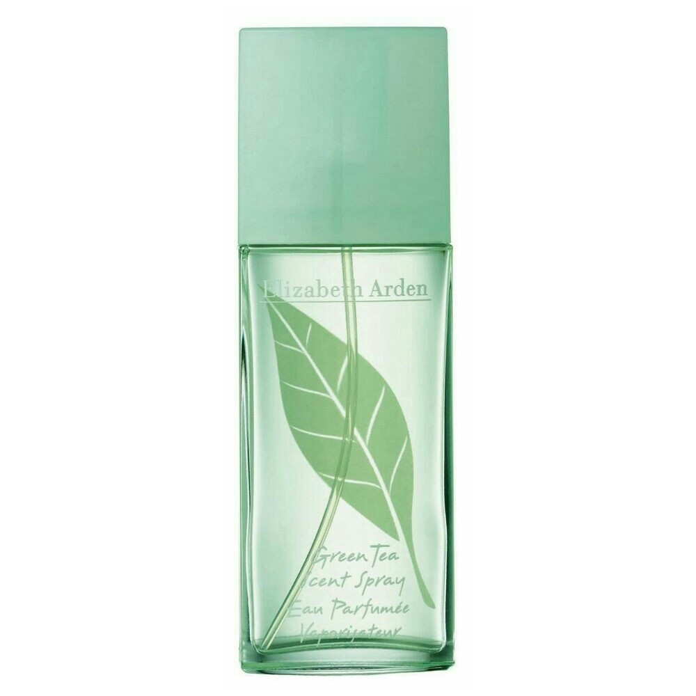 Elizabeth Arden - Green Tea 50 ml. EDP