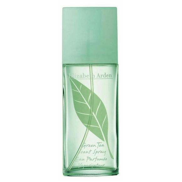 Elizabeth Arden - Green Tea 50 ml. EDP