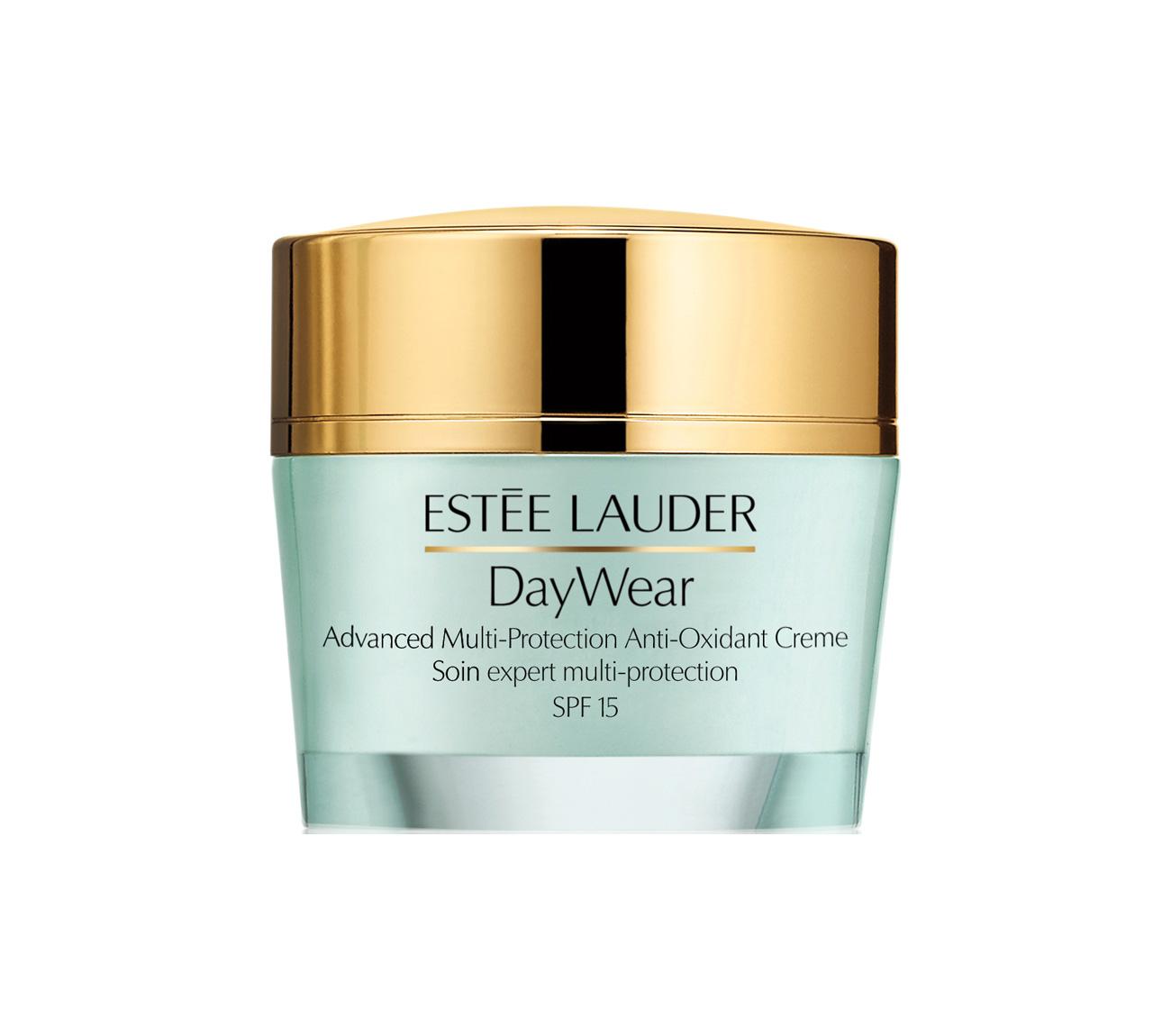 Estée Lauder - DayWear Advanced Multi-Protection Anti-Oxidant Creme SPF 15 Dry Skin 50 ml.
