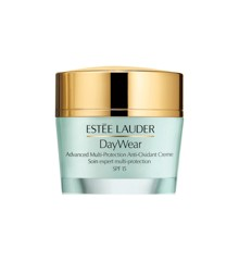 Estée Lauder - DayWear Advanced Multi-Protection Anti-Oxidant Creme SPF 15 Dry Skin 50 ml.