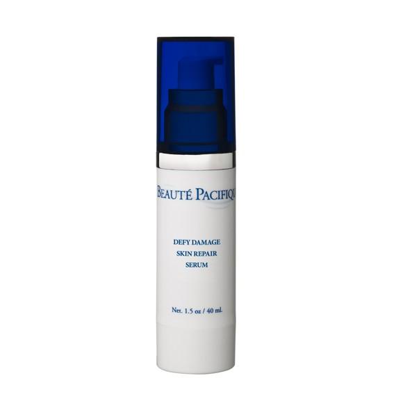 Beauté Pacifique - Defy Damage Skin Repair  40 ml.
