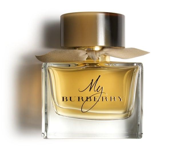 Burberry - My Burberry EDP 50 ml