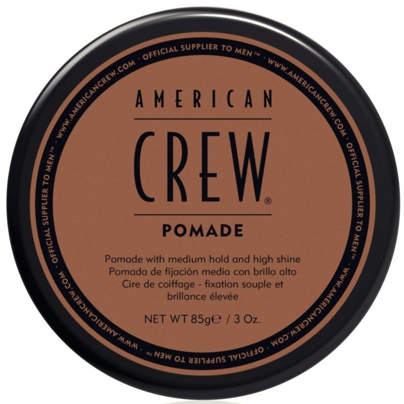 American Crew - Pomade 85 gr.