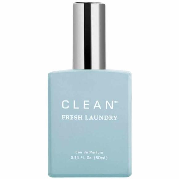 Clean - Fresh Laundry Eau de Parfum - 60 ml