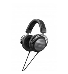 Beyerdynamic T 5 p (2. Generation) Headphones with Tesla Technology