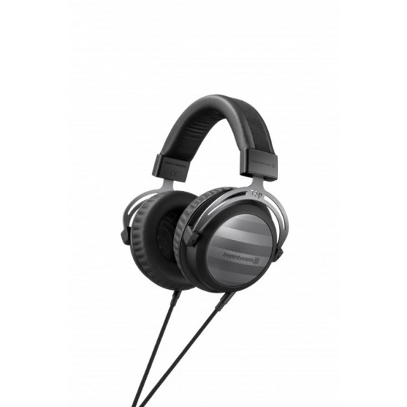 Beyerdynamic T 5 p (2. Generation) Headphones with Tesla Technology