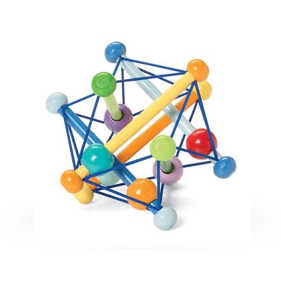 Manhattan Toy - Skwish - Pastel