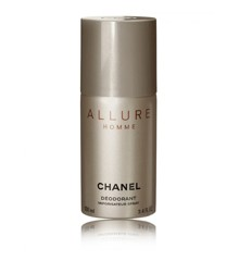 Chanel - Allure Homme Deodorant Spray 100 ml