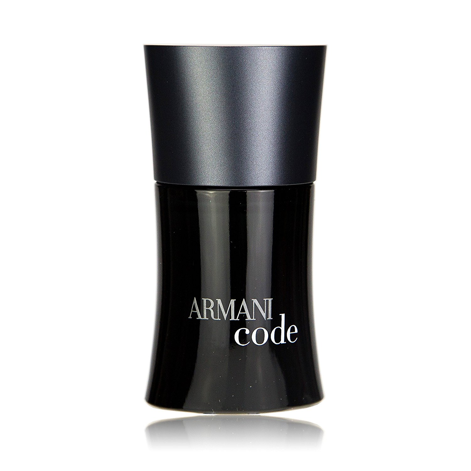 Armani - Code for Men 30 ml. EDT