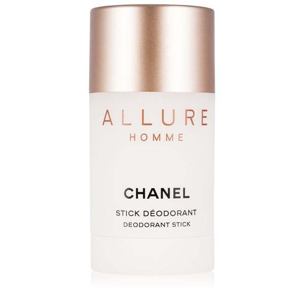 Chanel - Allure Homme Deodorant Stick 75 ml.