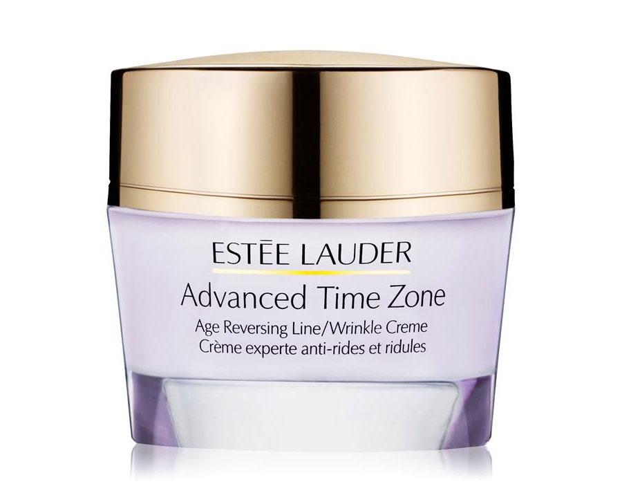 Estée Lauder - Advanced Time Zone SPF15 Normal Skin 50 ml.