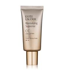 Estée Lauder - Revitalizing Supreme CC Creme SPF10 30 ml.