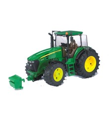 Bruder - John Deere 3053 Traktor (7930)