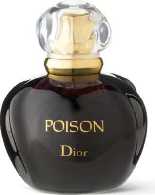 Christian Dior - Poison 30 ml. EDT
