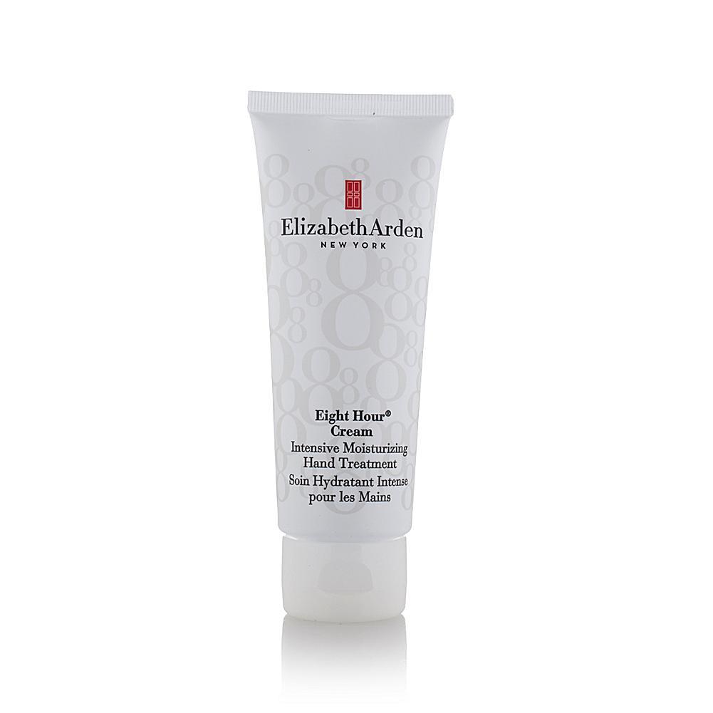 Elizabeth Arden - Eight Hour Hand Treatment 30 ml.