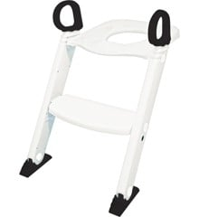 Baby Dan - Toilet trainer, white (7810-01)