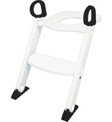 Baby Dan - Toilettentrainer, Weiß (7810-01)