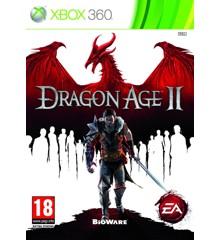 Dragon Age II (2)