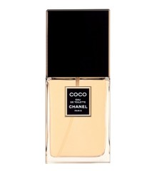 Chanel - Coco EDT 50 ml