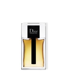 Christian Dior - Homme 100 ml. EDT
