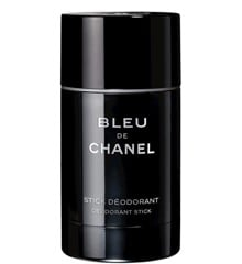 Chanel - Bleu De Chanel Deodorant Stick 75 ml