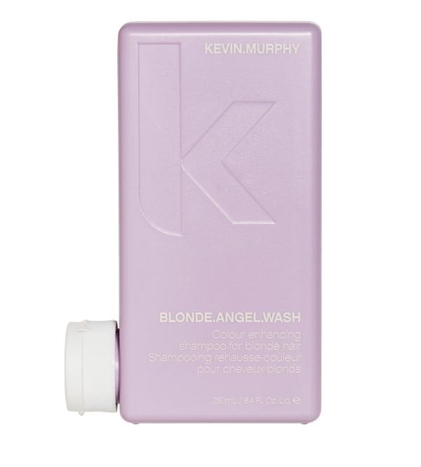 Kevin Murphy - Blonde Angel Wash Shampoo 250 ml