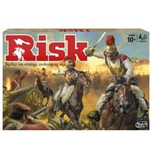 Hasbro - Risk (B7404)
